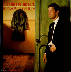 Chris Rea - Raincoat And A Rose (akines) Tags: rock blues chrisrea christopherantonrea