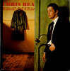 Chris Rea - Raincoat And A Rose (alltann) Tags: rock blues chrisrea christopherantonrea