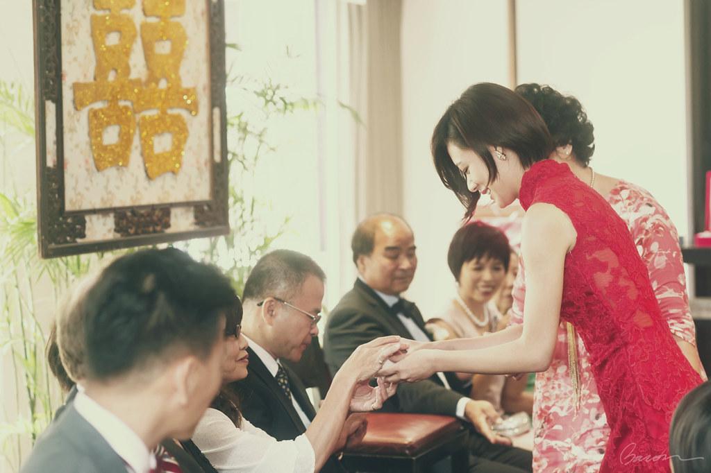 Color_024, BACON, 攝影服務說明, 婚禮紀錄, 婚攝, 婚禮攝影, 婚攝培根, 君悅婚攝, 君悅凱寓廳, BACON IMAGE