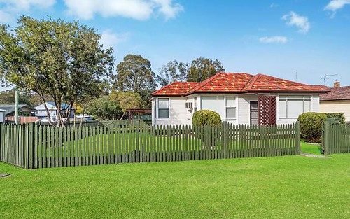 26 Warners Bay Road, Warners Bay NSW 2282