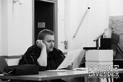 Panto Read Through Act One (Sophie Lavender Photography) Tags: acting actor act characters script writer writni writing art arts perfoming performing performer believe theatre sing singin singing singers dance dancing dancers read reading through one comedy pantomime dame snow white dwarf dwarves director directing creative black group friendship