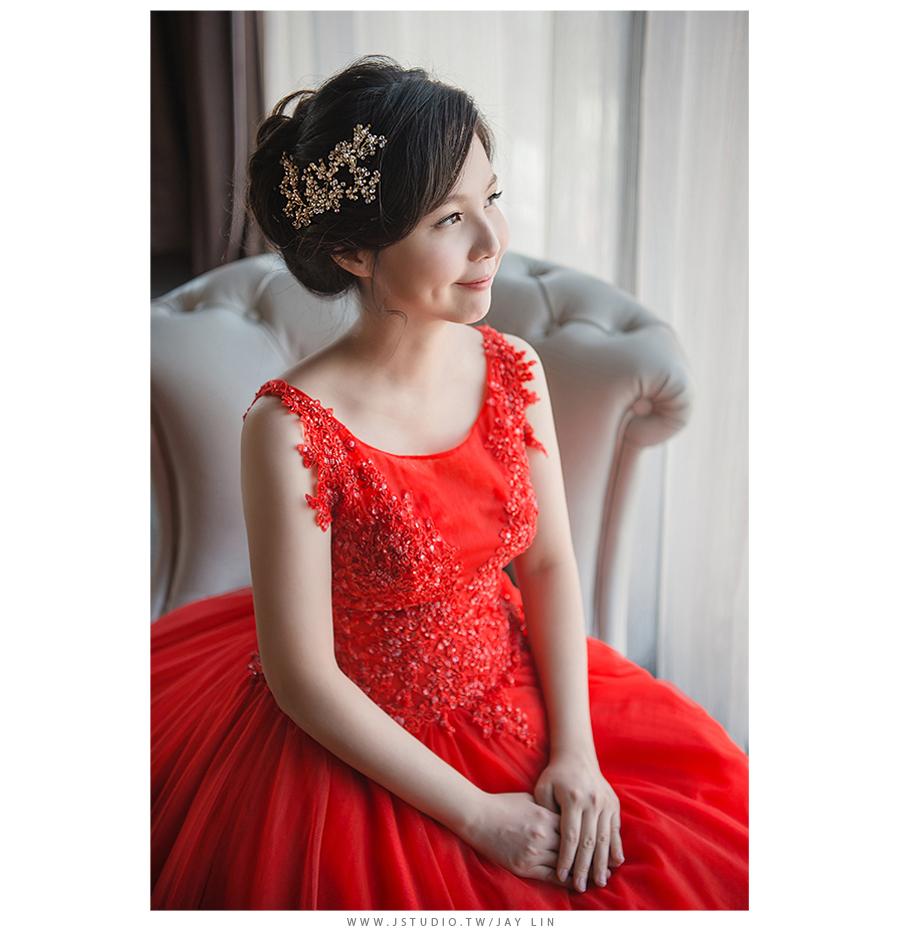 婚攝 星享道 婚禮攝影 戶外證婚 JSTUDIO_0005