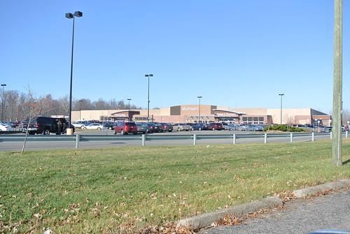 Flickriver: Random photos from Wal-Mart Supercenter pool