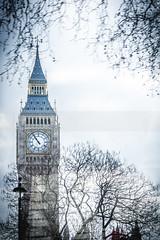 The Tower of Big Ben ( iSite Photography) Tags: buckinghampalace horseguardparade london londontour lunch phonebooth royalalberthall towerbridge toweroflondon westminsterabbey