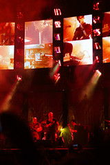 Arend- 2016-09-11-139 (Arend Kuester) Tags: radiohead live music show lollapalooza thom york phil selway ed obrien jonny greenwood colin clive james rock alternative amoonshapedpool