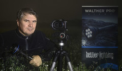 I like the new concept of Walther Pro torches (JanLeonardo - Light Painting Artist) Tags: alphaddicted lightpaintingworkshop deutschewelle moto nightphotography lightstar lightmaster flickrphotographer lightpaintingmaster wwwlightpaintingeu lightpainting lightart performancephotography lapp plp lightwriting lightdrawing llightartphotography nightartphotography carlzeiss manfrotto manfrottotripords manfrottogetriebeneiger ledlenser waltherpro waltherproxl3000r waltherproxl7000r waltherpropl60r sonya7rii manfrottolumimuse6 lichtkunstfotografie lightartphotography performance novoflex canon nikon leica wwwlightartphotographyde pro photography art light lichtzeichnen ngcdistagont2815 distagont3518 distagont418 distagont2821 distagont224distagont1435 lenovo lenovoin lenovovibe lenovoifa lenovox1carbon lenovoyoga3pro internationallightpaintingaward2015 award lightpaintingaward sony sonya7r ilpa lightpaintingmadeingermany