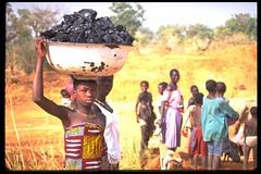 UNCDF Togo