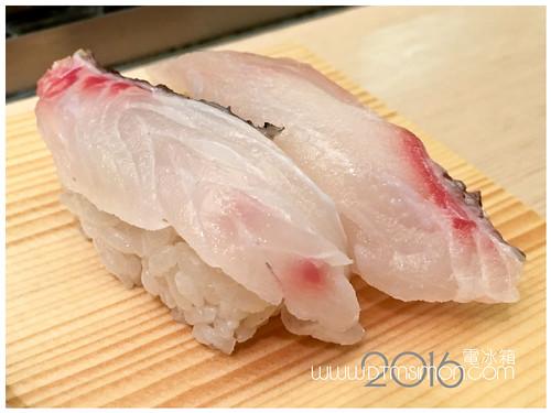 魚立食壽司19.jpg