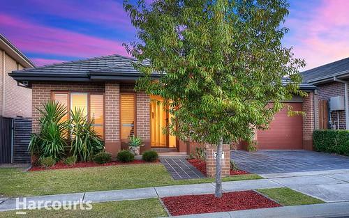 7 Dagara Street, Rouse Hill NSW 2155