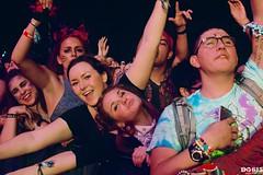 Voodoo Fest 2016 (rhea_do615) Tags: do615voodoo2016 ghost halloween do615 voodoo voodoofest neworleans nola alisonwonderland costumes cagetheelephant cte dieantwoord reignwolf theweeknd geazy crowd festival festivalphotography yolandi wildbelle foals mayerhawthorne