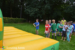 "ScoutingKamp2016-200 • <a style=""font-size:0.8em;"" href=""http://www.flickr.com/photos/138240395@N03/30146770601/"" target=""_blank"">View on Flickr</a>"