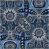 Cosmic Consciousness (Ross Hilbert) Tags: fractalsciencekit fractalgenerator fractalsoftware fractalapplication fractalart algorithmicart generativeart computerart mathart digitalart abstractart fractal chaos art newtonfractal mandelbrotset juliaset mandelbrot julia spiral orbittrap