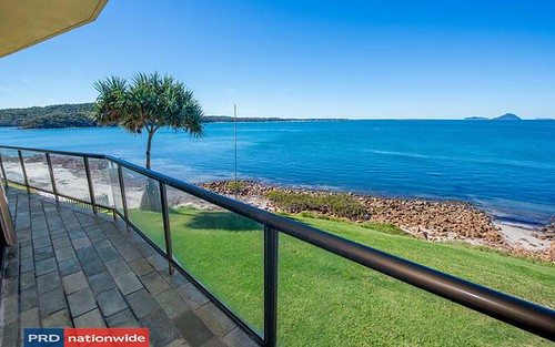 1/14 Mitchell Street, Soldiers Point NSW 2317