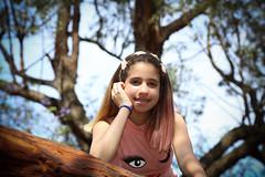 Ensaio Kids Rol SP (Larcio Souza) Tags: rolesp laerciosouza ibirapuera moon lua