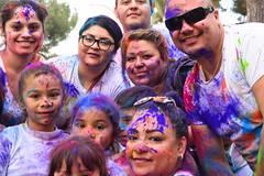 San Fernando Valley-20 (GeekML) Tags: san fernando california festivalofcolors colours colour powder krishna harekrisha