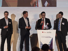 16.10.26_Awards-196 (Efma, Best practices in retail financial services) Tags: photo innovation digitalbanking retailbanking barcelona socialmedia