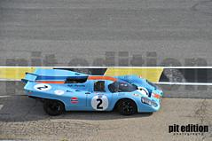 Porsche 917 team gulf (pit edition) Tags: porsche porchs guf teamgulf lemans historiccars histrico 1971 1969 1970 mtico worldcars 917 sportcar sportcars sport pitedition pit pitstop cockpit racing stevemcqueen teamgulfwyer siffert rodrguez icon icono 2 petrolera petrolium
