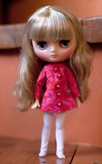 "Gwen (bad_juju2) Tags: gwen ""mug middie"" sweetiiger funnybunny"