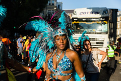 EH2A5820-2 (Pat Meagher) Tags: nottinghill nottinghillcarnival nottinghillcarnival2016 carnival2016 carnival