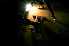 _DSC9994 (Artem_Kotenko) Tags: sony a77v guitar night boring light shadow vivitar 1935 1935mm f71 iso100 19mm f10 guitarporn slt