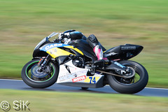 SiK-20161016-DSC_0798.jpg (sik1961) Tags: thundersport gb cadwell october 2016 motorcycle race racing 74