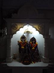 Shri Purshottam Lalsai Dham Mumbai Photos Clicked By CHINMAYA RAO (34)