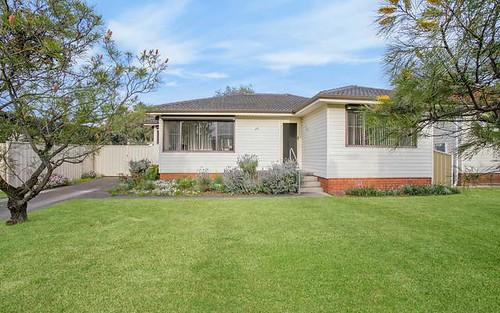 14 Mumford Road, Cabramatta West NSW 2166