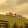 prise de vue sans titre-2.jpg (fafa des bawoaa) Tags: alexanderplatz condenser urban développé karlmarx constructivism architecture ddr berlin urania brutalism