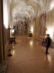 d'Arapr & AIS Castelli Romani (Sparkling Wines of Puglia) Tags: degustazione ais sommelier villagrazioli grottaferrata castelli romani