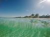 G0143424.jpg (eddy_) Tags: nsw jervis eddy milfort australia beach playa mar ocean summer trip viaje arena verano vacaciones