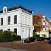 Huize Constantia Prins Hendrikplein