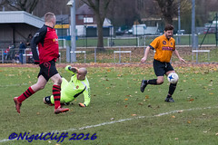 Charity Dudley Town v Wolves Allstars 27.11.2016 00062 (Nigel Cliff) Tags: canon100mmf2 canon1755 canon1dx canon80d dudleymayorscharity dudleytown sigma70200f28 wolvesallstars mayorofdudley canoneos80d canon1755f28 sigma70200f28canon100mmf2canon1755canon1dxcanon80ddudleymayorscharitydudleytownsigma70200f28wolvesallstars