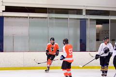 DSC_9076 (ice604hockeyleague) Tags: ttn gbr