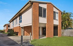 4/31 Grafton Street, Woodburn NSW