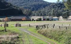494 Giants Creek Road, Sandy Hollow NSW