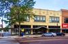 Kaufmann Centre (Eridony) Tags: kearney buffalocounty nebraska downtown constructed1922