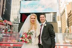 DSC_5509 (Dear Abigail Photo) Tags: newyorkwedding weddingphotographer centralpark timesquare weddingday dearabigailphotocom xin d800 nyc wedding