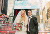 DSC_5509 (Dear Abigail Photo) Tags: newyorkwedding weddingphotographer centralpark timesquare weddingday dearabigailphotocom xin d800 nyc wedding