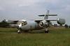 Dornier DO.31 E1 at the Oberphaffenhofen airfield, Germany (fsll2) Tags: dornier do31 vtol experimental luftwaffe oberpfaffenhofen