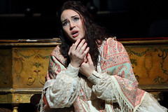 Bringing a classic into focus: The challenges of reviving <em>Les Contes d'Hoffmann</em>