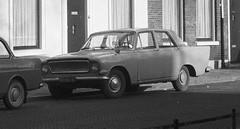HT-66-47 (kentekenman) Tags: ford zephyr sc1