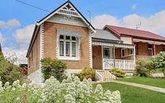 122 Clinton Street, Goulburn NSW