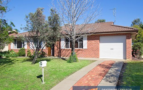 6 Mayne Drive, Tamworth NSW 2340