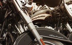 H-D Universe / Curitiba (marcelo.guerra.fotos) Tags: harley harleydavidson motor motorcycle hd curitiba photography photo photoshop canon