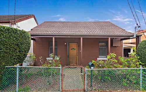 61 Webb Street, Croydon NSW 2132