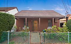 61 Webb Street, Croydon NSW