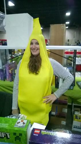 BrickFair NJ 2016 Costumes (3 of 4)