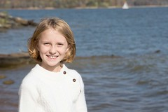 Natural Light Portrait (Catherine Melvin) Tags: naturallightportrait children portrait