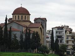 Calles (pattyesqga) Tags: europe europa greece athens atenas grecia greek travel trip eurotrip street history