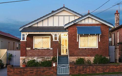 15 Hamilton Street, Bardwell Valley NSW 2207